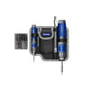kobalt double-drive set
