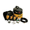 Bostitch Nailer Kit
