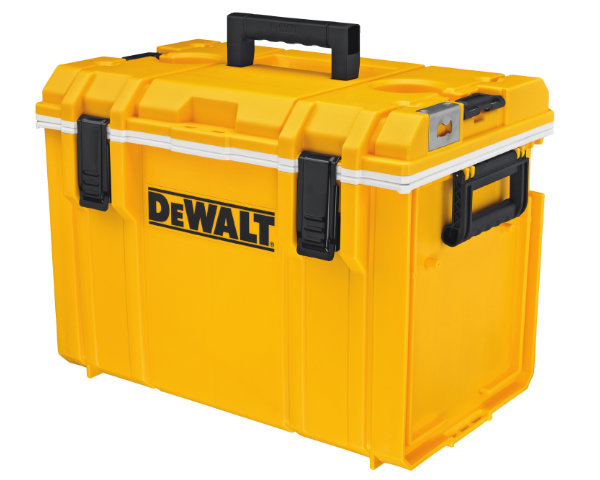 DWST08404 DeWalt ToughSystem Rugged Cooler