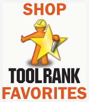 Shop ToolRank Favorites