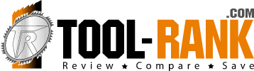 Tool-Rank News and Reviews