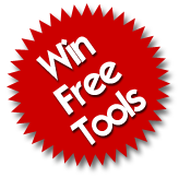 win free giveaway tools