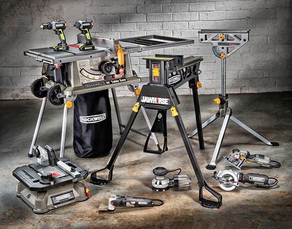 Rockwell Tools Coupon Codes For Black Friday And Cyber ...