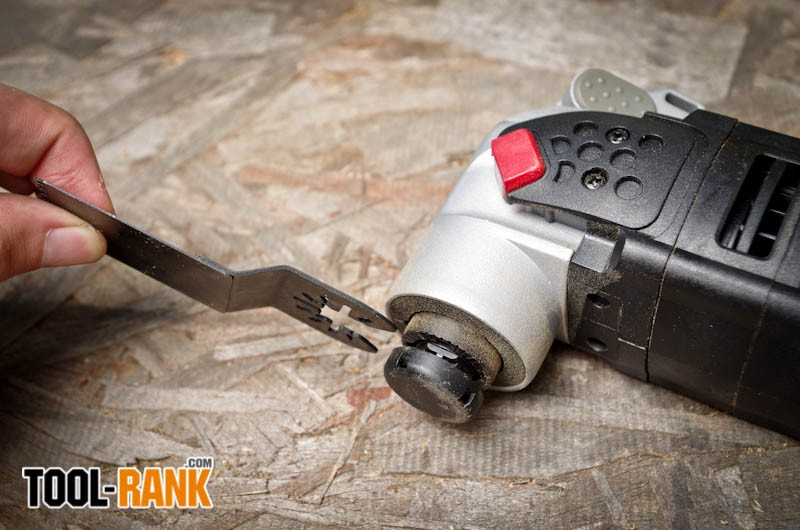Rockwell F50 Sonicrafter Review Rk5141k Tool Rank Com