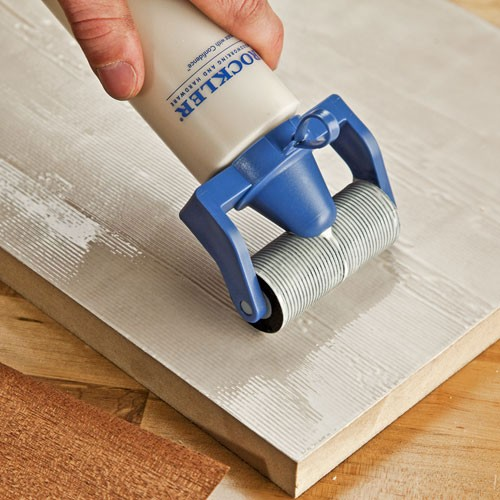 Rockler Glue Bottle Applicator Kit Tool Rank Com Interiors Inside Ideas Interiors design about Everything [magnanprojects.com]