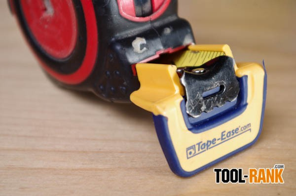 Review Tape Ease Tape Measure Accessory Hook Tool Rank Com