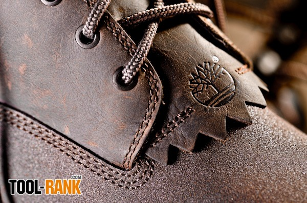 Timberland Pro Ever-Guard Leather