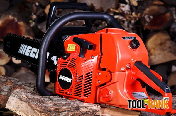 Review Echo Timber Wolf Cs 590 Chainsaw Tool Rank Com