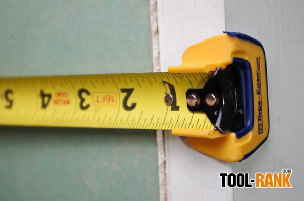 Tape-Ease Rubber Grip