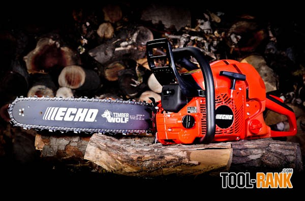 Review echo timber wolf cs 590 chainsaw tool rank echo cs590 timber wolf chainsaw greentooth Images