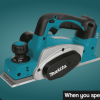 Father's Day - Get $20 Off when you spend $100 on Makita