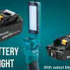 Free Makita Battery or Light with select Brushless Kit Purchase