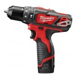 Milwaukee 2408-22