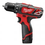 Milwaukee 2407-22