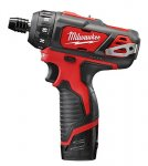Milwaukee 2406-22