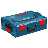 Bosch Click & Go L-BOXX-2 Carrying Case