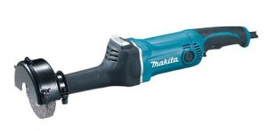 New Makita Professional 5-Inch Straight Grinder