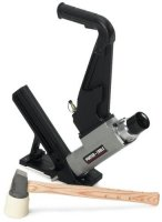 Porter-Cable FCN200 Pneumatic Flooring Cleat Nailer