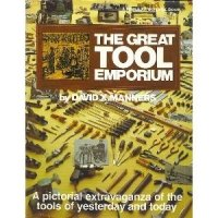 The Great Tool Emporium