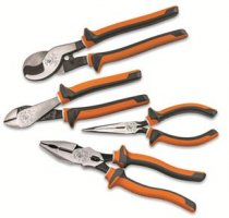 Klein Tools Expands Its Insulated Tool Line