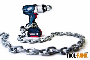 8 Tips On Preventing Tool Theft And Recovering Stolen Tools