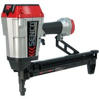 Senco SCP40XP Concrete Nailer