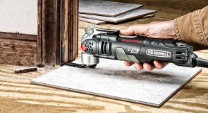 Did Rockwell Just Come Out With The Best Oscillating Multi-Tool?