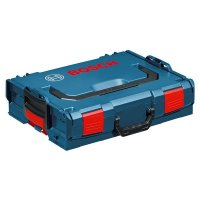 Bosch Click & Go L-BOXX-1 Carrying Case