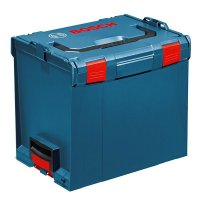 Bosch Click & Go L-BOXX-4 Carrying Case