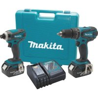 Makita XT211 on sale