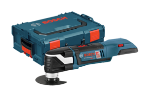 Bosch Brushless Multi-X MXH180BL