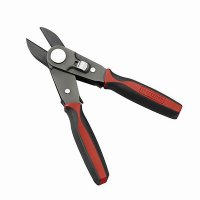 CRAFTSMAN 2-IN-1 LONG NOSE AND DIAGONAL PLIERS $5.97 @ SEARS