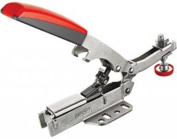 Bessey Auto-Adjust Toggle Clamp
