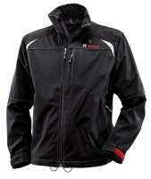 Bosch PSJ120 Heated Jacket