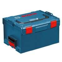 Bosch Click & Go L-BOXX-3 Carrying Case