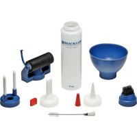 Rockler Glue Bottle Applicator Kit