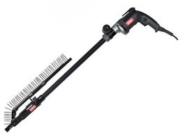 Senco Adds 3-Inch Auto-Feed Screwdrivers To DuraSpin Line-up