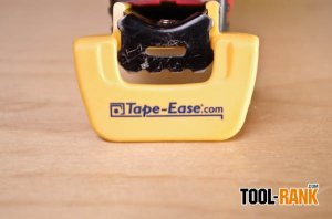 Review: Tape-Ease Tape Measure Accessory Hook