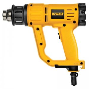 DEWALT D26950 Heat Gun Deal