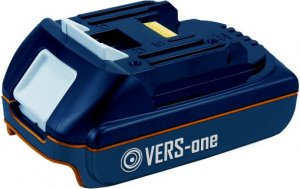 New Cordless Tool Adapter Extends Battery Life By Collecting Wasted Vibrations