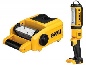 DeWalt_LED_Lights.jpg