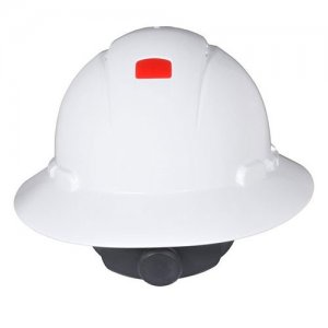 3M Hard Hat H-801V-UV