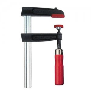 Bessy TG 7.16 F-style clamp on Sale at Rockler