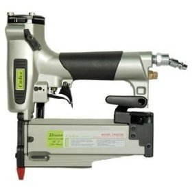 "Cadex  1-3/8"" 23 gauge headless pin and brad nailer - CPB23.35"