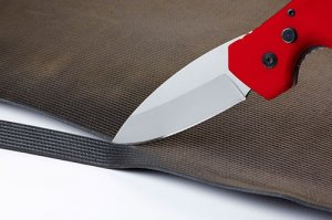 Milwaukee Expands Fastback Line With Pocket Knives