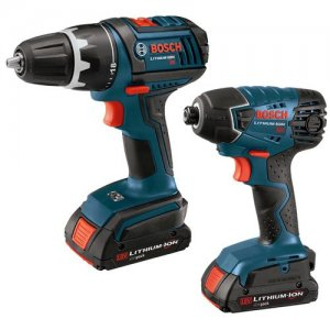 Bosch clpk232-180-rt on sale