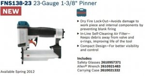 2012 Bosch Catalog Outs New Tools