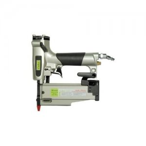 "Cadex 2"" 23 gauge headless pin and brad nailer - CPB23.50"