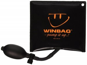 WinBag Air Shim 15730 Air Wedge Alignment Tool