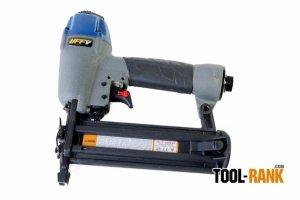 Uffy 18-Gauge Brad Nailer Review